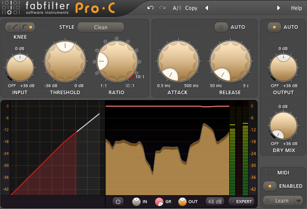 Top Ten Free VST Plugins for Mac & PC - Record, Mix & Master