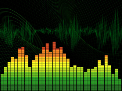 Using VST Plugins with Pro Tools LE - VST to RTAS Wrapper