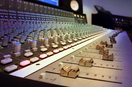 Recording Tips: How to Make Better Mixes