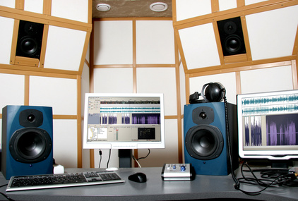 The 5 Most Common Questions About Music Mastering