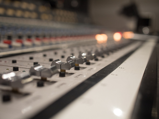7 Ways To Build A Great Studio Business