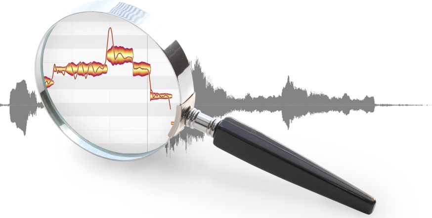 Tuning by ear is always a good idea, and that's what the Blob Monitoring feature in Melodyne is for. Here's all you need to know. #MelodyneTraining