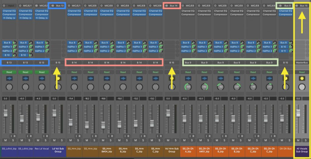 Use VST Or AU Plug-ins In Pro Tools - Record, Mix & Master