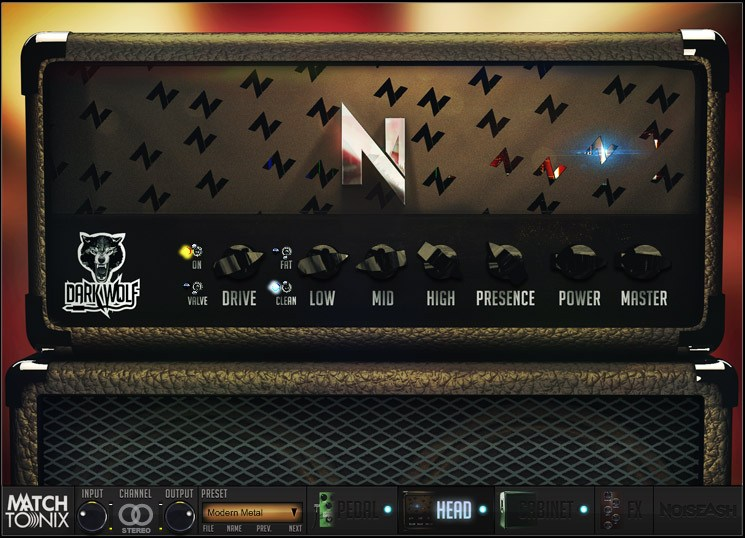 3 Free Plugins from Noise Ash