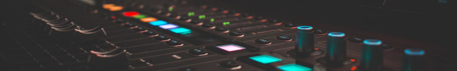 What Is Mix Automation? Everything You've Been Too Afraid to Ask