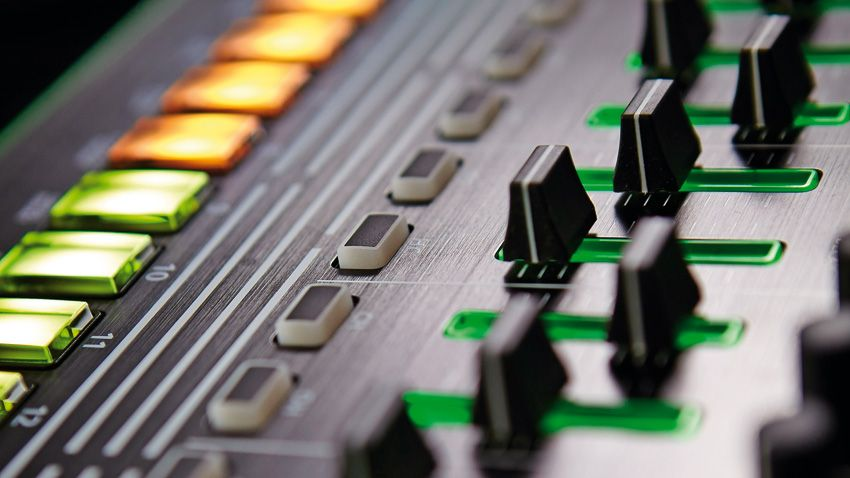 9 ways to get more out of your drum machine