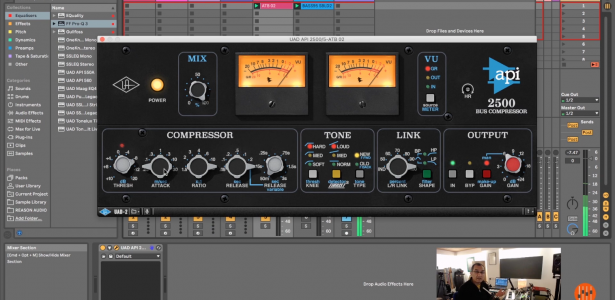 What Does a Compressor Do and How Do You Use One Like a Pro?