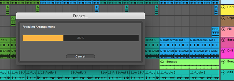 freezing-tracks-in-a-digital-audio-workstation-to-reduce-latency